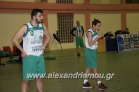 alexandriamou_gas170093