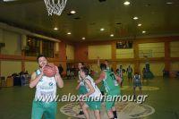 alexandriamou_gas170094