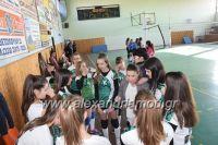 alexandriamou_gas_volei170010