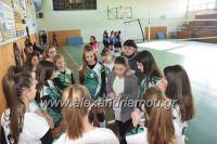 alexandriamou_gas_volei170011