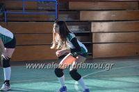 alexandriamou_gas_volei170022
