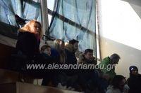 alexandriamou_gas_volei170029
