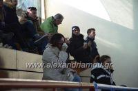 alexandriamou_gas_volei170030