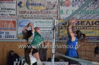 alexandriamou_gas_volei170038