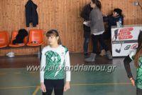 alexandriamou_gas_volei170094