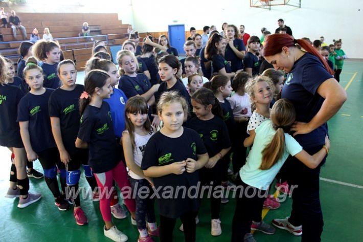 alexandriamou.gr_GASAGIASMOS2019IMG_0502
