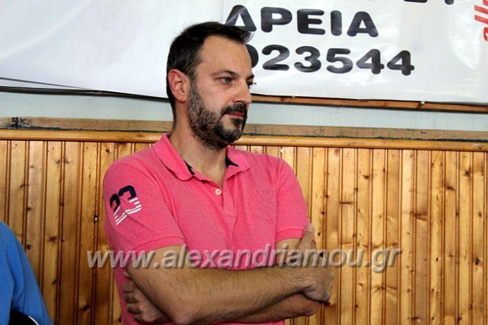 alexandriamou.gr_GASAGIASMOS2019IMG_0509