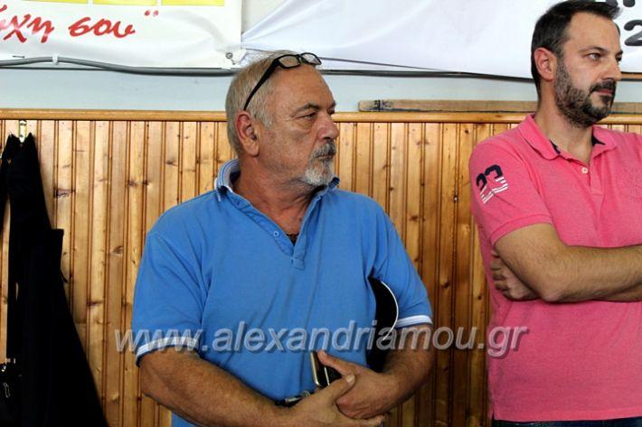 alexandriamou.gr_GASAGIASMOS2019IMG_0510