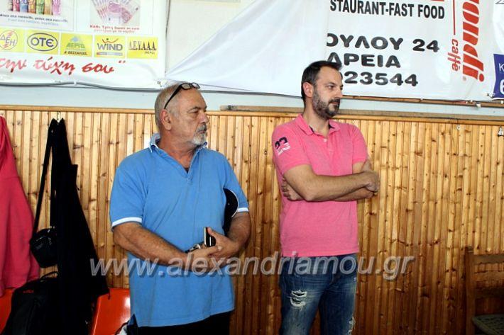 alexandriamou.gr_GASAGIASMOS2019IMG_0511