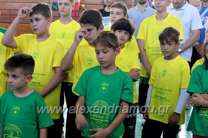 alexandriamou.gr_GASAGIASMOS2019IMG_0515