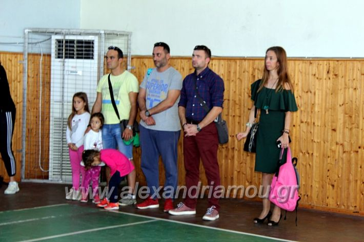 alexandriamou.gr_GASAGIASMOS2019IMG_0527