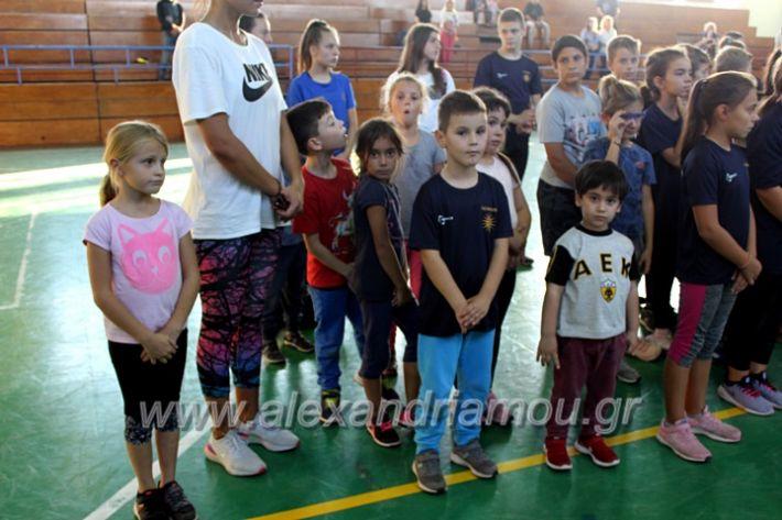 alexandriamou.gr_GASAGIASMOS2019IMG_0538