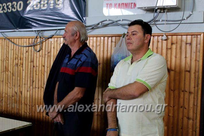 alexandriamou.gr_GASAGIASMOS2019IMG_0548