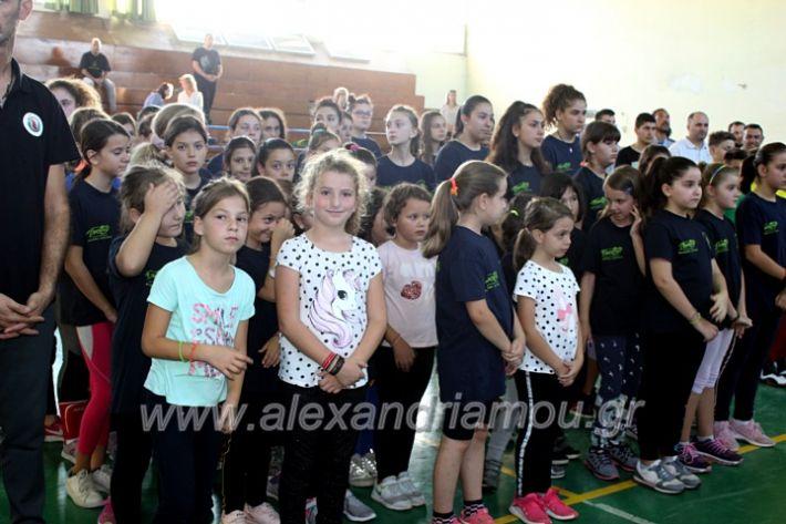 alexandriamou.gr_GASAGIASMOS2019IMG_0556