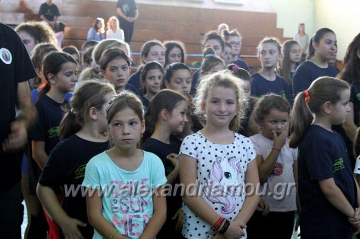 alexandriamou.gr_GASAGIASMOS2019IMG_0557