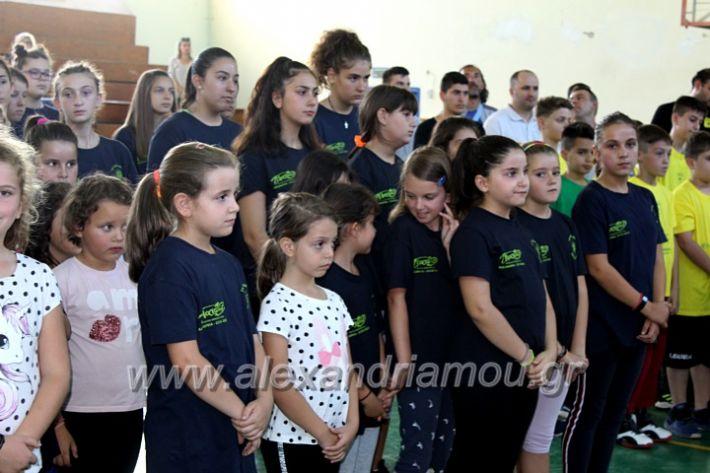 alexandriamou.gr_GASAGIASMOS2019IMG_0558
