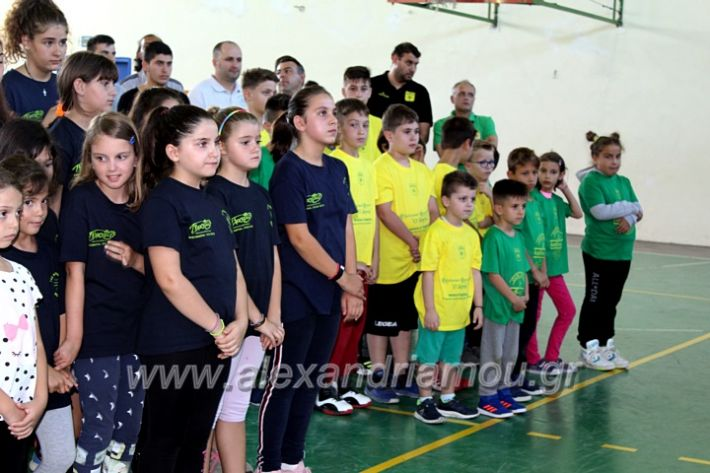 alexandriamou.gr_GASAGIASMOS2019IMG_0559