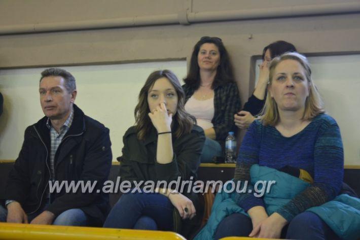 alexandriamou.gasbpita2019003