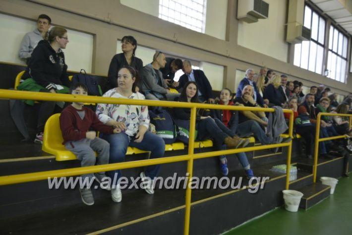 alexandriamou.gasbpita2019015