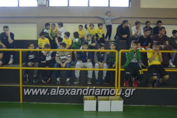 alexandriamou.gasbpita2019045