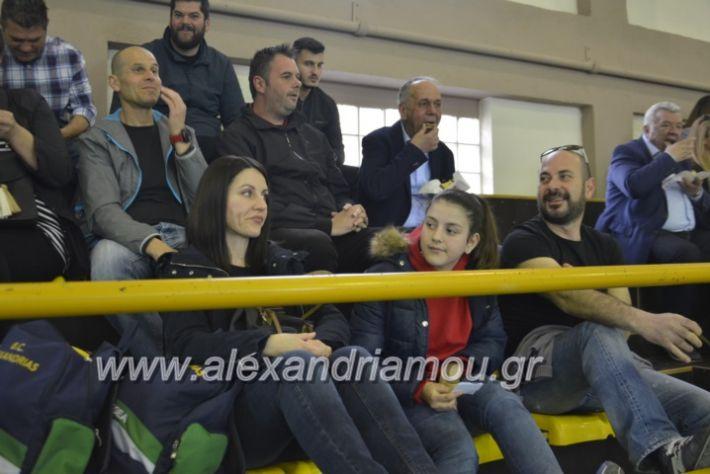 alexandriamou.gasbpita2019083