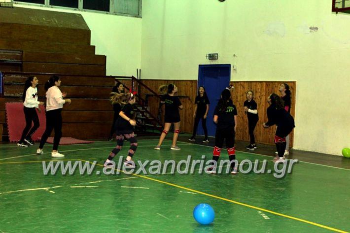 alexandriamou.gr_gasdentro2019IMG_0099