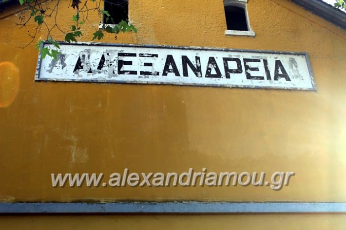 alexandriamou.gr_giobanopoulos7oIMG_2039