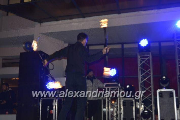 alexandriamou.gr_giortisokolatas2018223