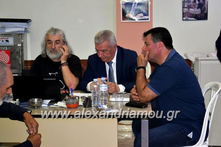 alexandriamou_gkirinisdimarxos2019006