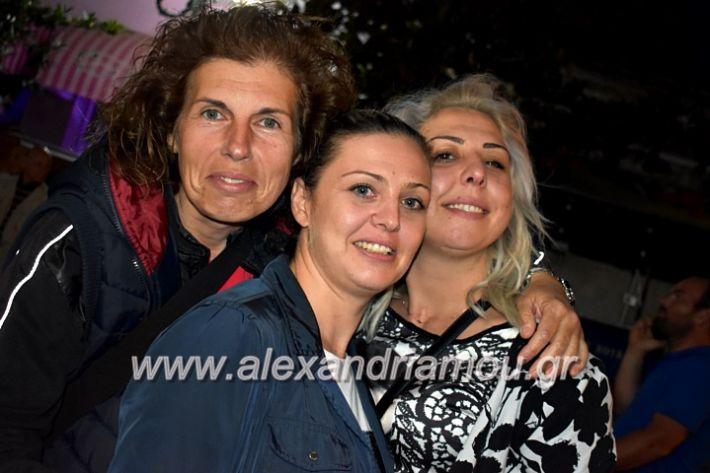 alexandriamou_gkirinisdimarxos2019037