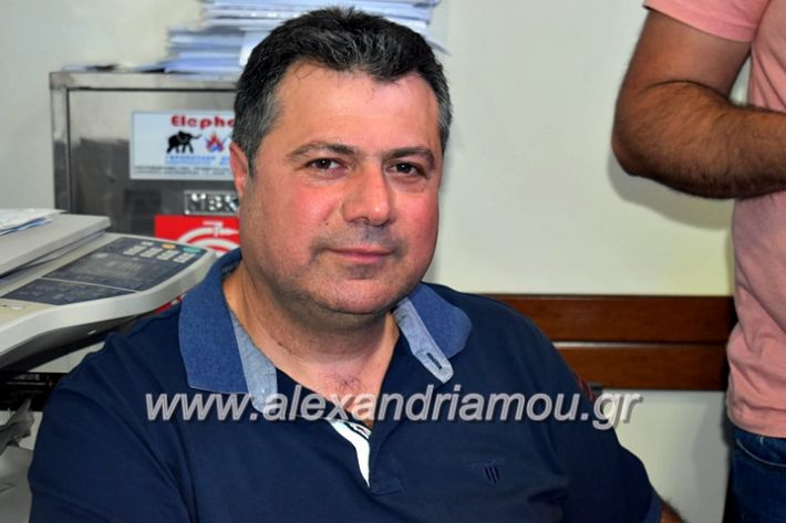 alexandriamou_gkirinisdimarxos2019064