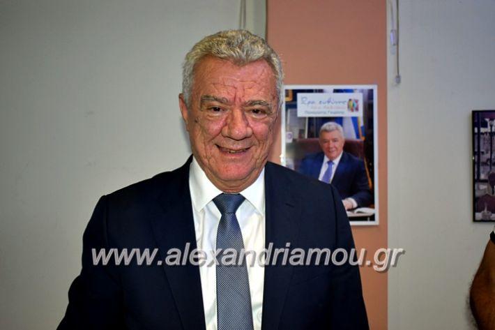 alexandriamou_gkirinisdimarxos2019100