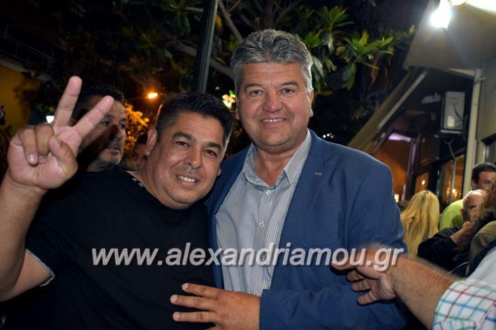 alexandriamou_gkirinisdimarxos2019131