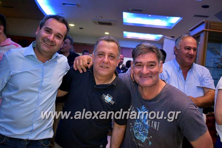 alexandriamou_gkirinisdimarxos2019137