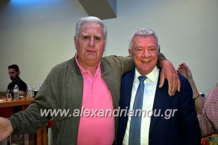 alexandriamou_gkirinisdimarxos2019154