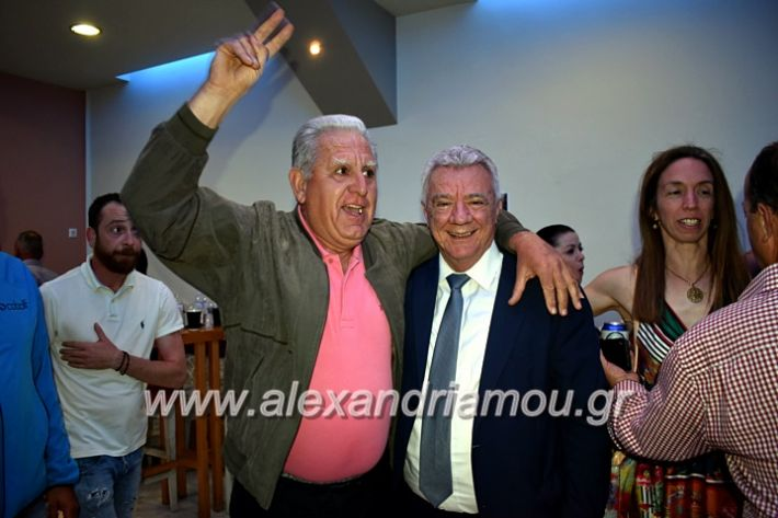 alexandriamou_gkirinisdimarxos2019156