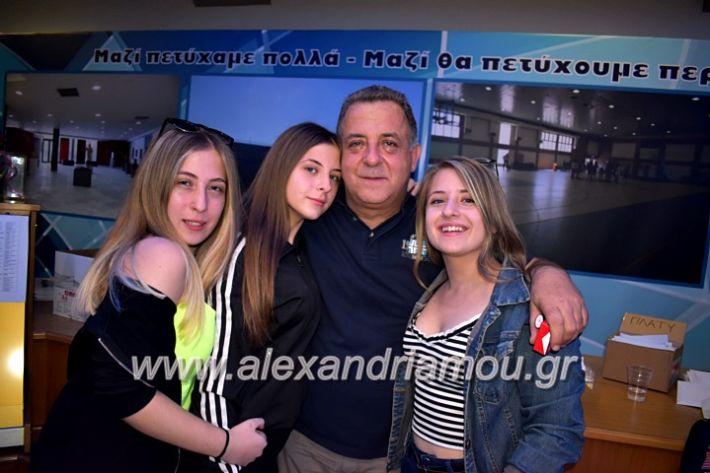 alexandriamou_gkirinisdimarxos2019190