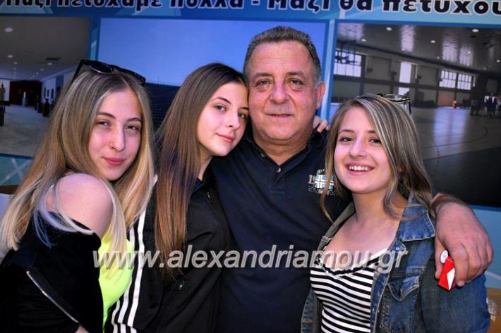 alexandriamou_gkirinisdimarxos2019191