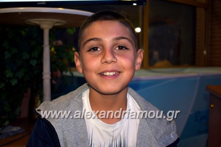 alexandriamou_gkirinisdimarxos2019193