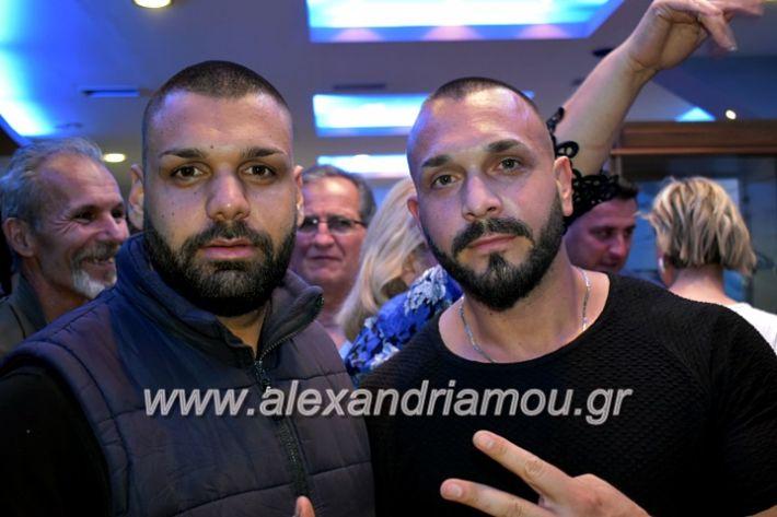 alexandriamou_gkirinisdimarxos2019194