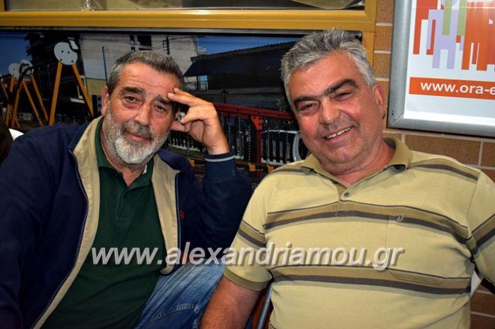 alexandriamou_gkirinisdimarxos2019197