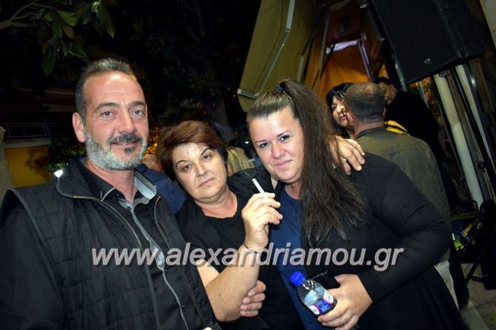 alexandriamou_gkirinisdimarxos2019199
