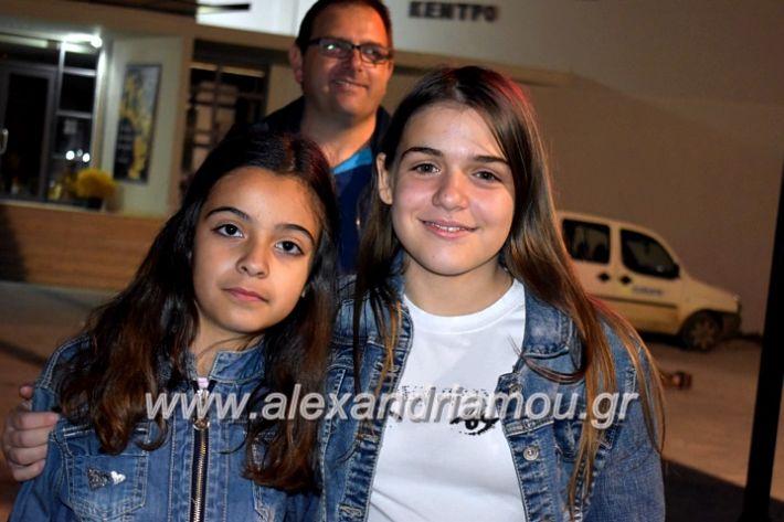 alexandriamou_gkirinisdimarxos2019207