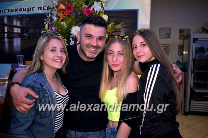 alexandriamou_gkirinisdimarxos2019251