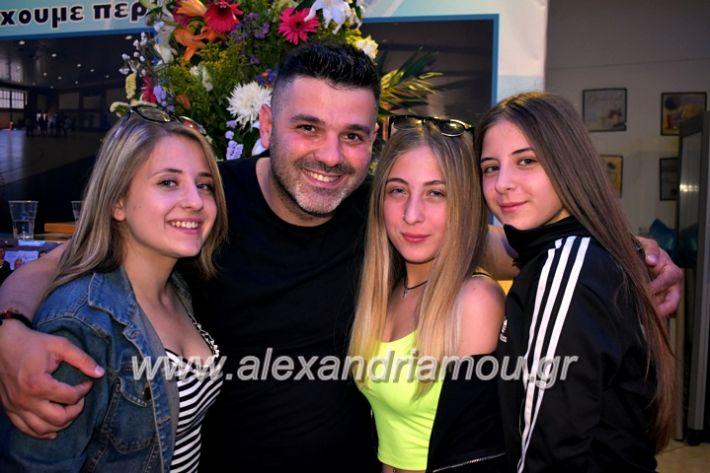 alexandriamou_gkirinisdimarxos2019252