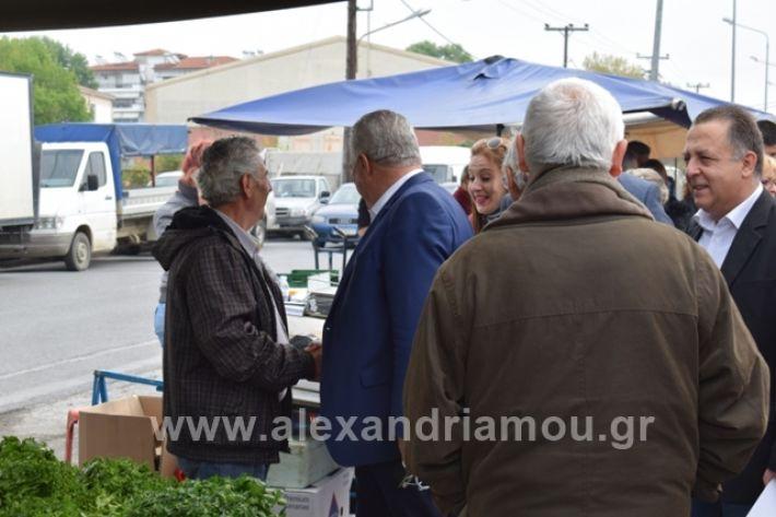 alexandriamou.gr_gkirinilaiki2019010