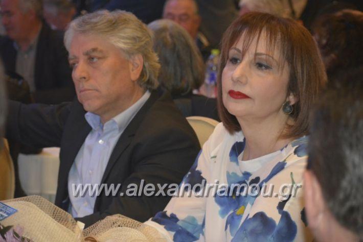 alexandriamou_gkirinismelathron2019105