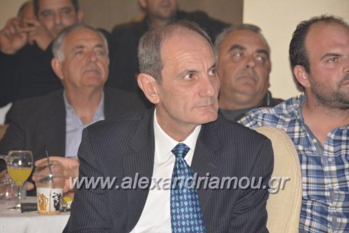 alexandriamou_gkirinismelathron2019138