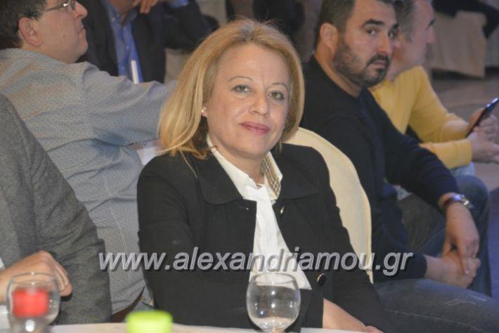 alexandriamou_gkirinismelathron2019236