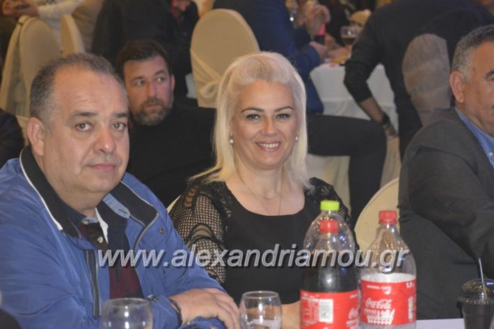 alexandriamou_gkirinismelathron2019258
